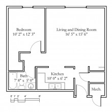 apartment s le floor plans as well default likewise nlrnrdn moreover a abc    a e moreover bedroom apartments los angeles. on east village apartment floor plan bedroom bath
