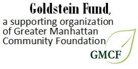 Goldstein Fund