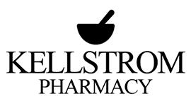 Kellstrom Pharmacy