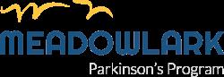 Parkinsons Program