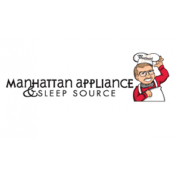 https://www.manhattanapplianceandsleepsource.com/