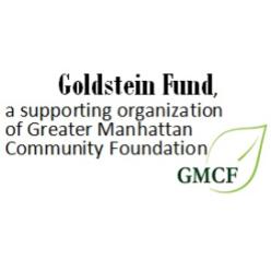 http://mcfks.org/goldstein-foundation.cfm
