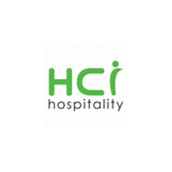 https://www.hcihospitality.com/