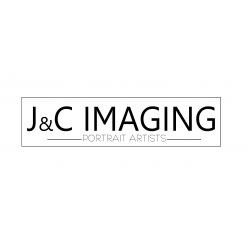 http://www.jcimaging.com/