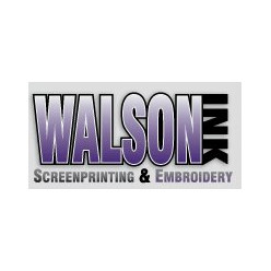 https://www.facebook.com/Walson-Ink-Screen-Printing-and-Embroidery-118945149258/