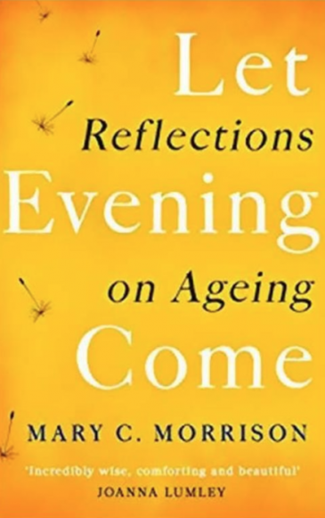 Books for older adults