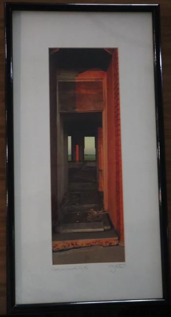 Door, Lincoln County